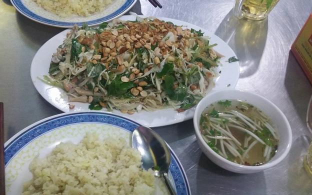 326 Nguyễn Trọng Tuyển, P. 8 Quận Tân Bình TP. HCM