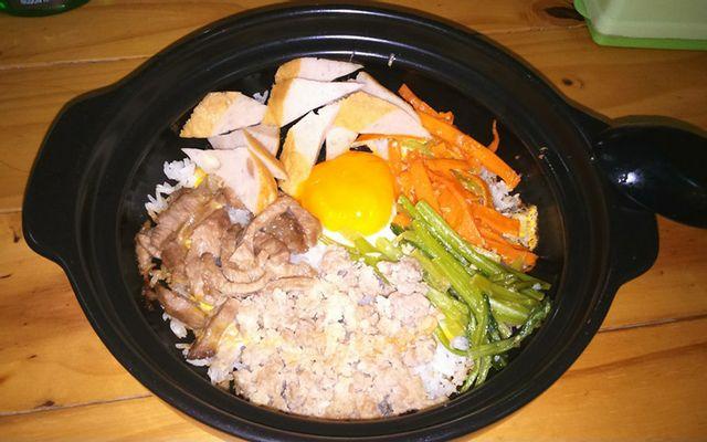 Quán Ăn Hàn Quốc 2 - Lẩu Kim Chi & Nướng ở Cà Mau
