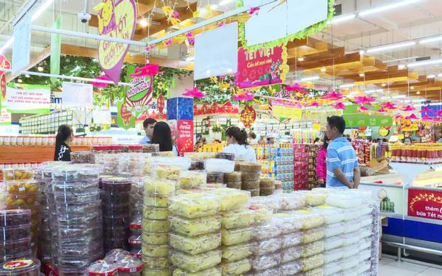 91 Hoàng Văn Thái Quận Thanh Xuân Hà Nội