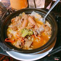 Larva - Mì Cay & Ăn Vặt - Phạm Văn Hai