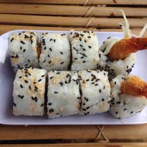 Sushi 1K