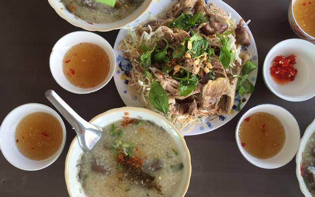 45 Tự Cường, P. 4 Quận Tân Bình TP. HCM