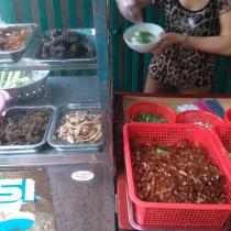 Bích Liên - Bánh Canh Cua & Bún Cá Hải Phòng