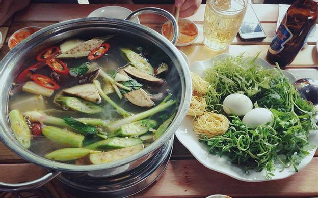 49 Hồng Bàng Tp. Nha Trang Khánh Hoà
