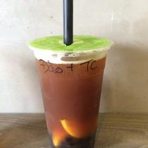 Trà Sữa Bobapop - Nguyễn Thị Minh Khai