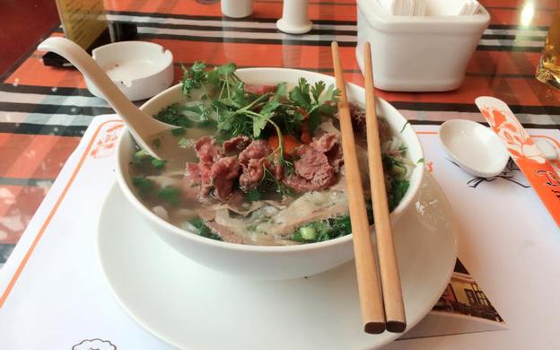 11 Tố Hữu Quận Nam Từ Liêm Hà Nội