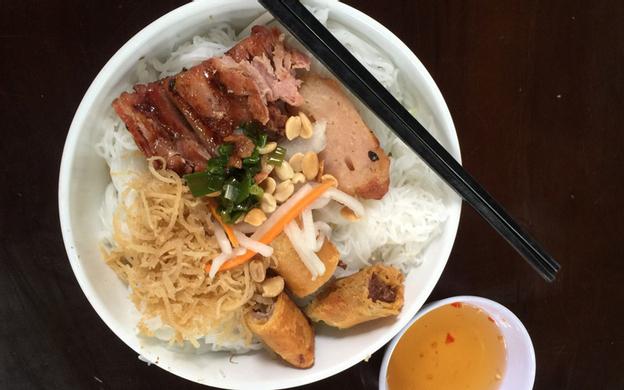 78 Phan Văn Hân Quận Bình Thạnh TP. HCM
