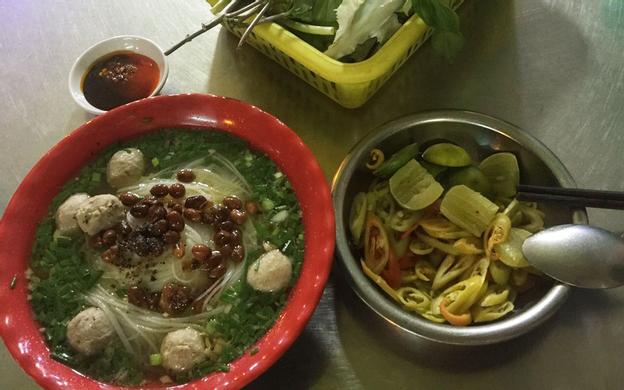 22E Lê Quang Định Quận Bình Thạnh TP. HCM