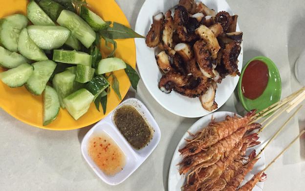 295/22 Phạm Văn Đồng, P. 13 Quận Bình Thạnh TP. HCM