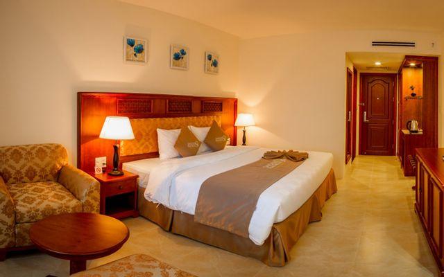 Sài Gòn Rạch Giá Hotel ở Kiên Giang