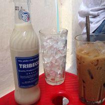 Cafe Bình Dân - Hẻm 47 Phạm Ngọc Thạch