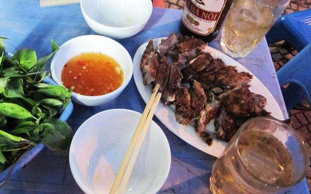 144 Hoàng Văn Thái Quận Thanh Xuân Hà Nội
