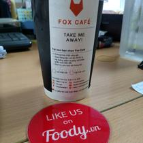 Fox Café