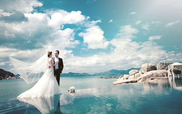 Rin Nguyễn Studio Wedding - Hoàng Diệu ở Đà Nẵng