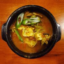 BBQ Nhân Sâm - Thịt Nướng Hàn Quốc