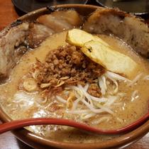 Tadokoro - Ramen Nhật Bản