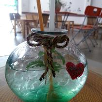 NaNo Cafe & Trà Sữa