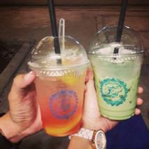 Lai Food & Drink