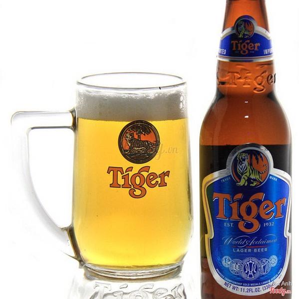 tiger-nau