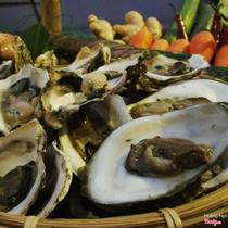 Champa Restaurant - VDB Nha Trang Hotel