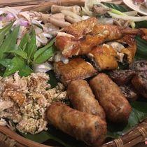 Gà Mẹt Quán - Nguyễn Thị Minh Khai