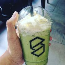SNOB Coffee & Bingsu - Trần Hưng Đạo
