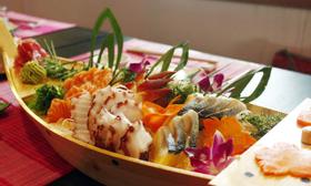 Kyodai Japanese Restaurant - Sushi & BBQ