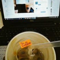 Beli Coffee - Cafe Mang Đi
