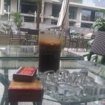 Mun Coffee - Chung Cư Vinaconex 1
