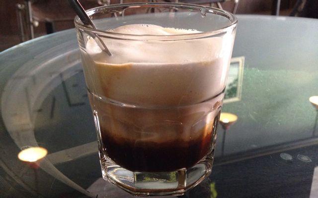 Út Tâm - Cafe & Điểm Tâm Sáng ở Lâm Đồng