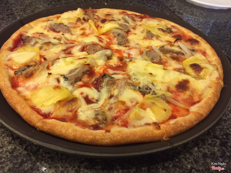 pizza-y-2