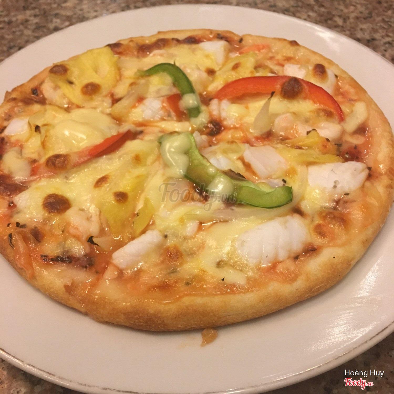 pizza-y-3