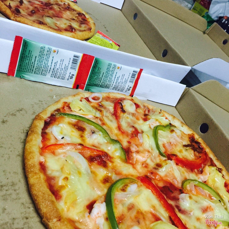 pizza-y-8