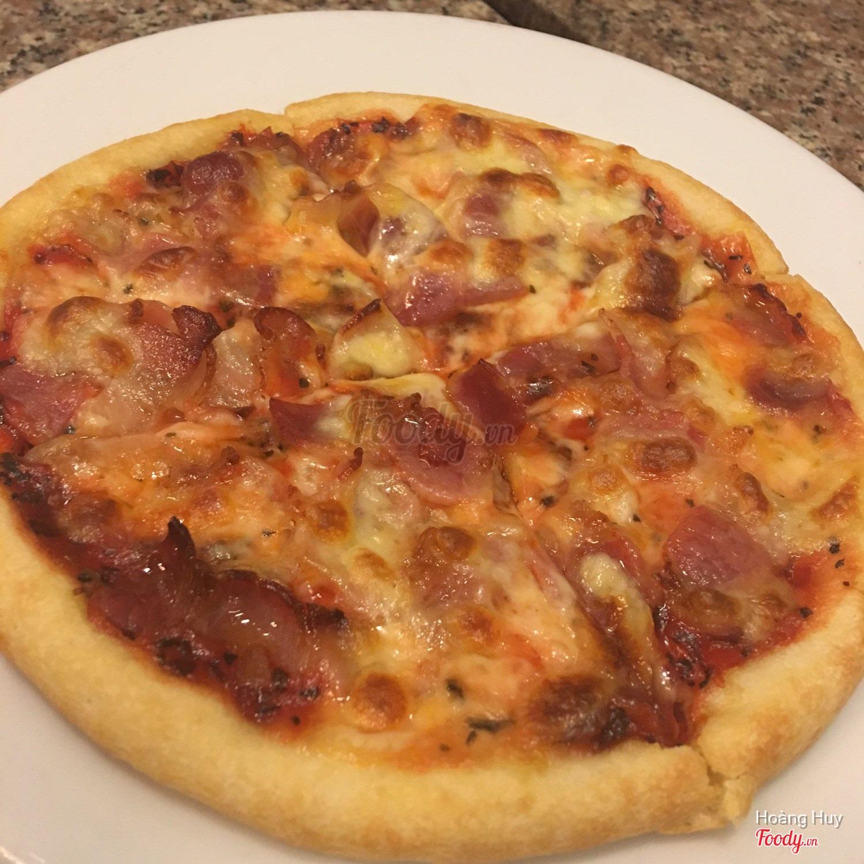 pizza-y-4