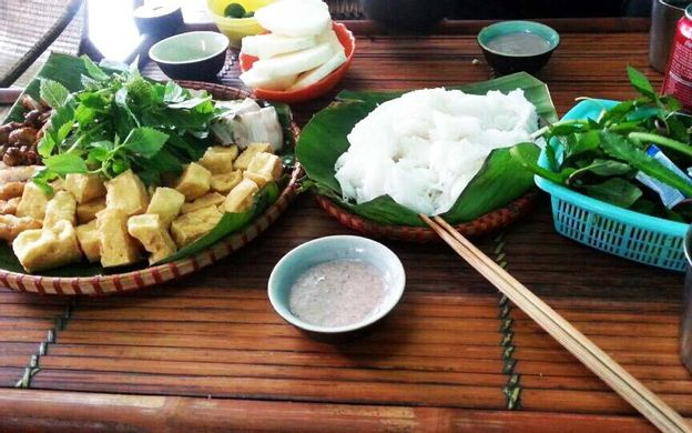 31 Nguyễn Thị Lưu Tp. Bắc Giang Bắc Giang