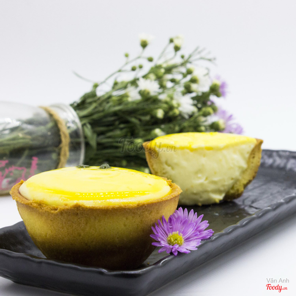 banh-tart-cheese-mini