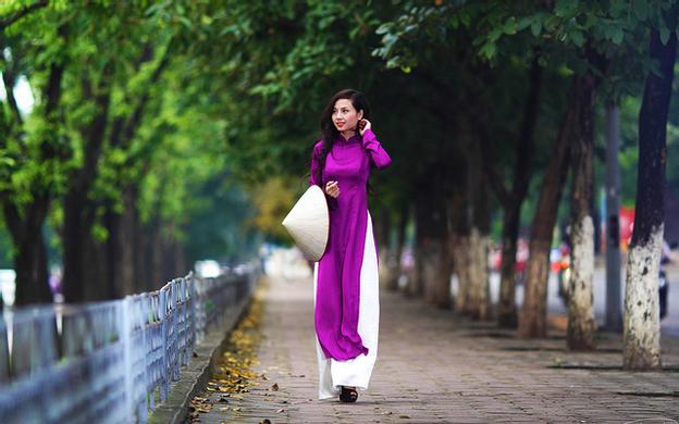 15 Chu Văn An Tp. Huế Huế