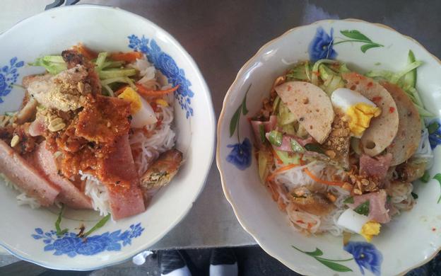 1 Nguyễn Thái Học, P. Vạn Thạnh Tp. Nha Trang Khánh Hoà