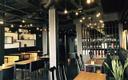 Dak Gal Bi - Restaurant & Coffee