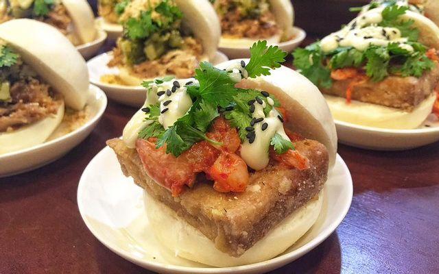 [Image: foody-mobile-baozi-mb-jpg-415-635990733578138834.jpg]
