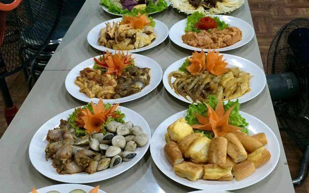 53 Nguyễn Hoàng Quận Nam Từ Liêm Hà Nội