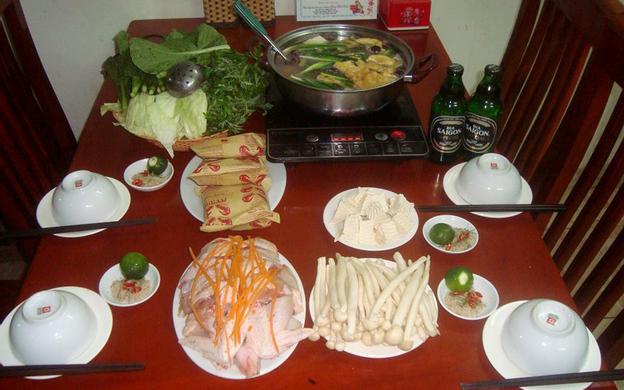 154 Hoàng Văn Thái Quận Thanh Xuân Hà Nội