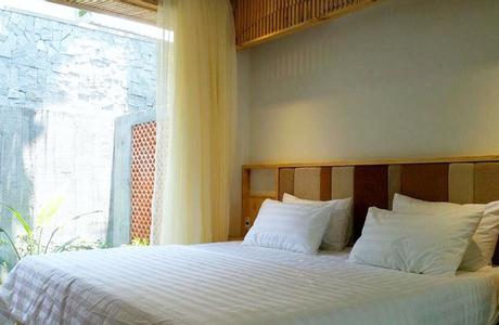 Minh House Hotel