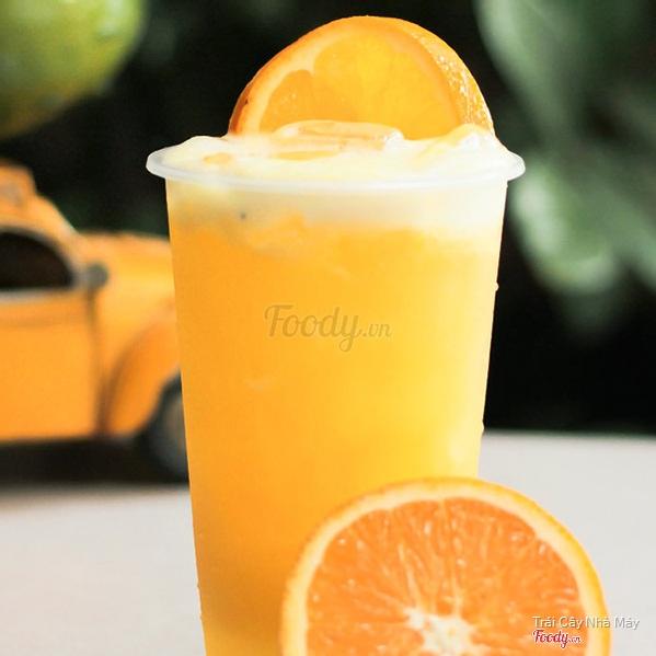 j2-fresh-orange