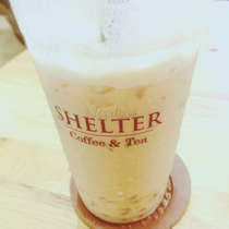 Shelter Coffee & Tea - Cao Thắng