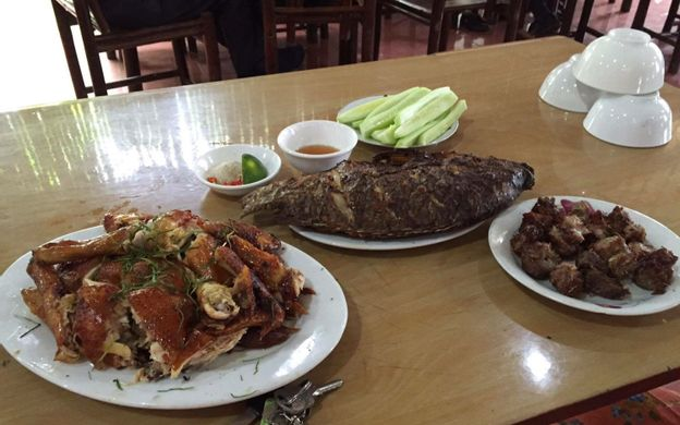 Km7 Yên Binh Thạch Thất Hà Nội