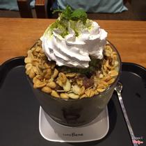 Caffe Bene Vietnam - Lim Tower II