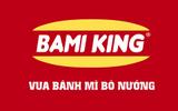 Bami King - Bánh Mì Bò Nướng - Thái Phiên