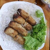 Quán Hằng - Ẩm Thực Hà Nội