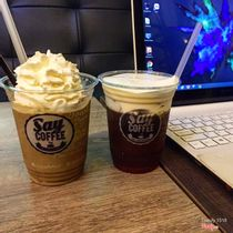 Say Coffee - Điện Biên Phủ